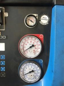 drukmeters