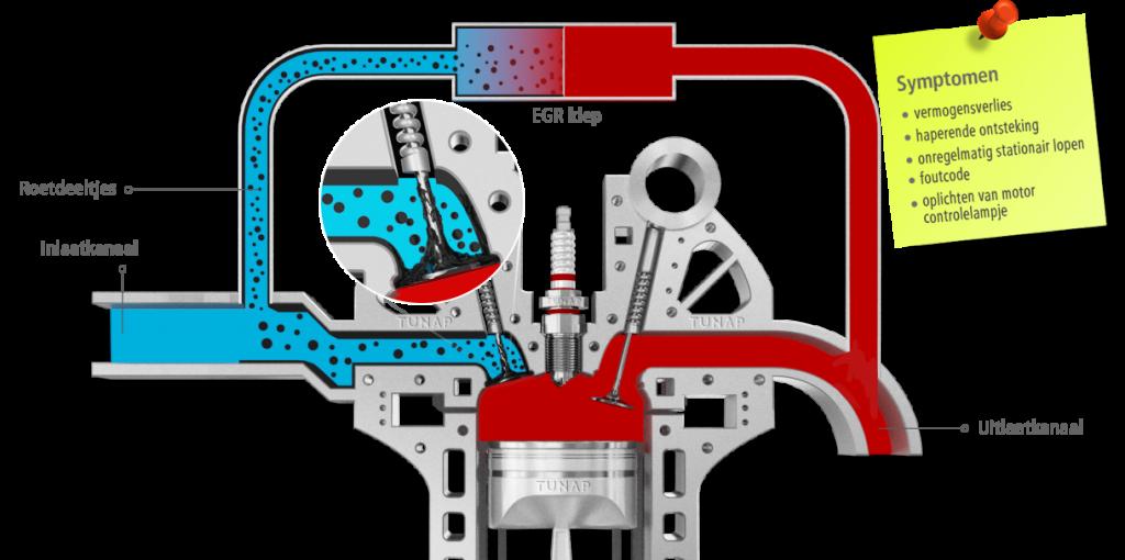 motor_NL-1